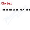 GS Condro Forte tbl.120+60 akce
