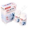 GelActiv Proteo-Enzyme Q tbl.120 CZE+SLO