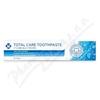 BENU Zubní pasta TOTAL CARE 75ml