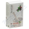 Ajurvédský čaj proti stresu Tea of Life 25x2g